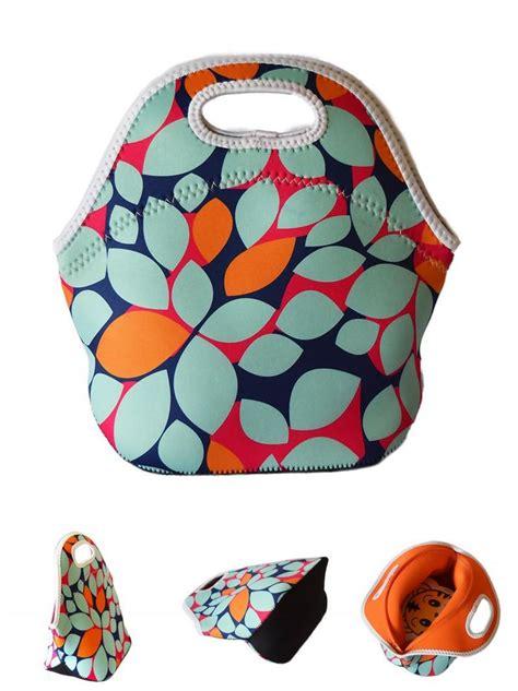Waterproof Folding Bag Size 32 L Tas Lipat Koper m 225 s de 25 ideas incre 237 bles sobre bolsa termica para
