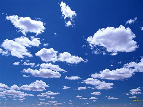 wallpaper blue sky clouds sky pictures with clouds wallpaper wallpapersafari