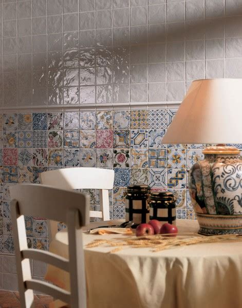 lada industriale vintage nowy dostawca hiszpański vives azulejos y gres wrocław