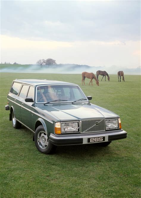 volvo media site volvo 265 1975 1985 site m 233 dia volvo car