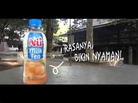 contoh iklan makanan  minuman contoh