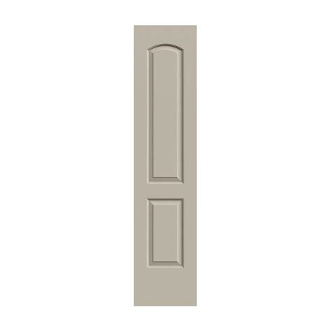 18 Inch Closet Door 18 Interior Door 18 Inch Interior Door Inside Jeld Wen 18 In X 80 In Molded Smooth 2 Panel