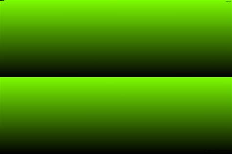 black white green wallpaper gallery