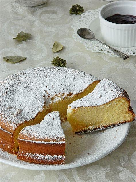 kondensmilch kuchen dr ola s kitchen condensed milk cake kondensmilch kuchen