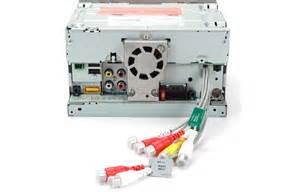 pioneer sph da120 wiring diagram pioneer wiring installation elsavadorla