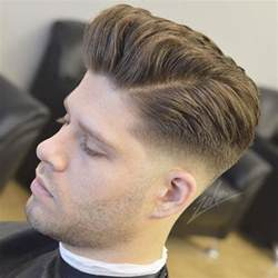 low fade s haircut 2013 low fade haircut men s hairstyles haircuts 2017