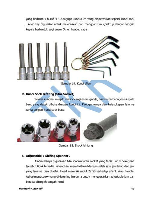 Allen Keyx Kunci T Vapor bab i tools up load