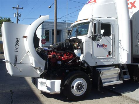 how much is a kenworth truck 100 how much does a new kenworth truck cost tesla