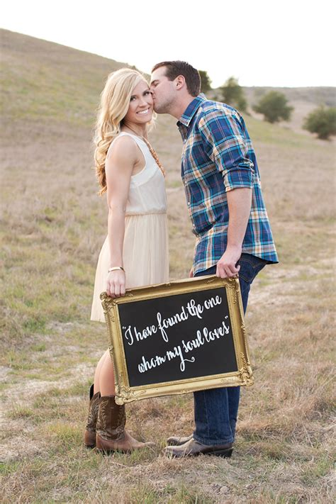 amber willie engaged rustic farm engagement photos in frederick md rustic cali engagement glamour grace