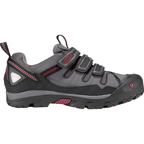 keen bike shoes keen springwater bike shoe s backcountry