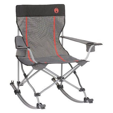 Rocking Chair In A Bag by Wanted One Coleman Rocking Bag Chair Ragamuffingospelfan S