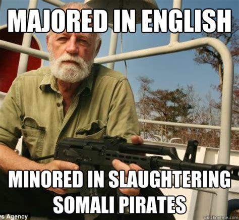 Somali Memes - somali pirate meme memes