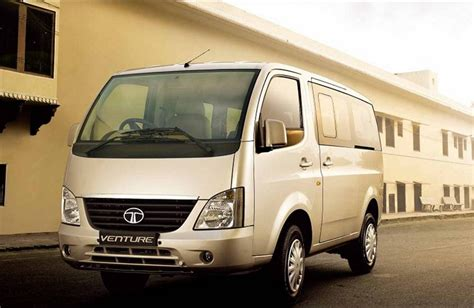 tata venture tata venture features tata venture pictures