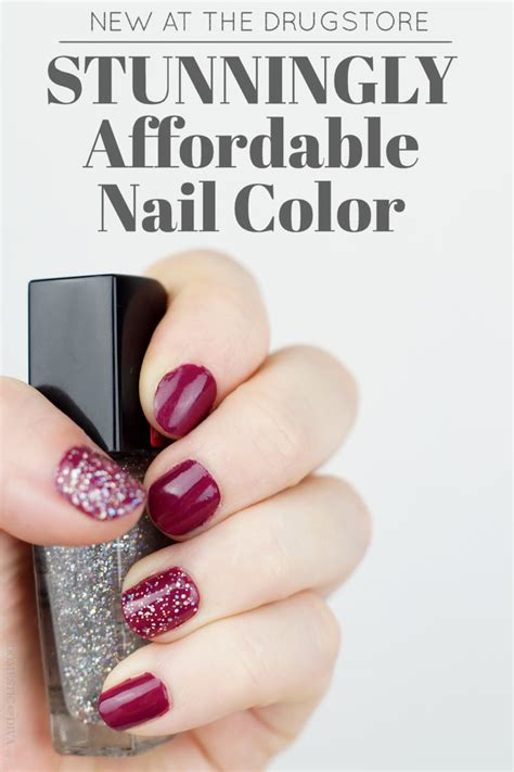 the best long lasting drugstore nail polish ive tried 10 best nailed it nail fail images on pinterest nail
