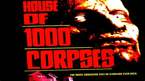 watch house online watch house of 1000 corpses 28 images watch house of