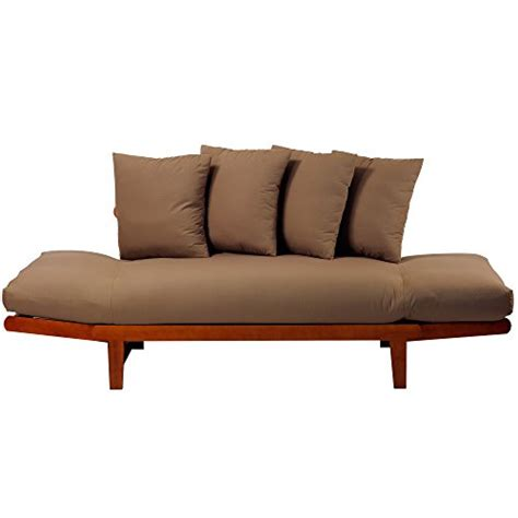 lounger sofa bed furniture product reviews buy casual home casual lounger sofa bed