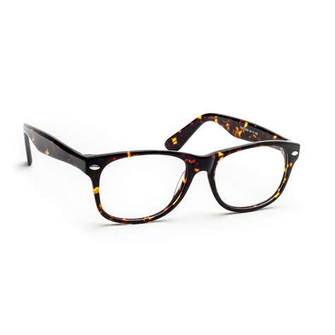 rad09 reading glasses read gk rad09 myeyewear2go