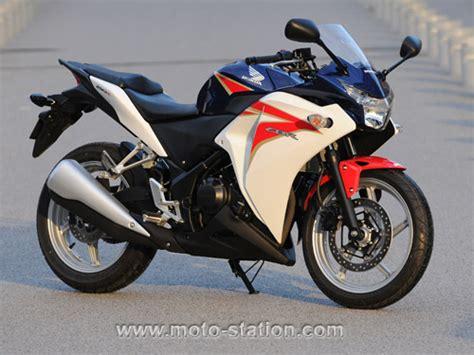 Does Suzuki Own Kawasaki Kawasaki 250 Fi Vs Suzuki Inazuma 250 Vs Honda Cbr