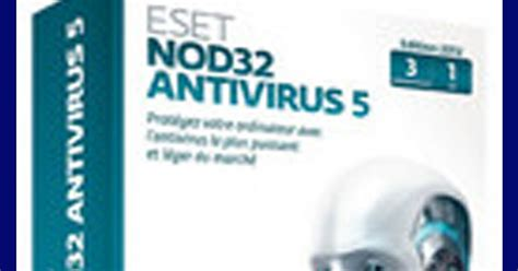 free download nod32 antivirus full version with crack free software donwload eset nod32 antivirus 5 2 9 full