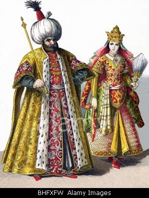 ottoman empire 1500 191 best images about ottoman empire on