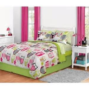 College Bedroom Sets other picture oftwin bedding sets for college xifqahl