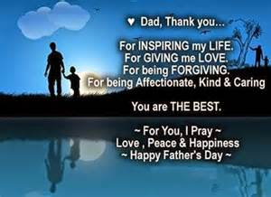 happy fathers day wishes fathers day wishes for 2017