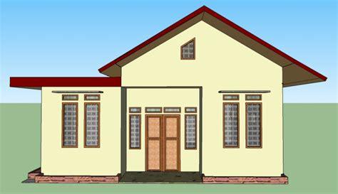 cara desain atap rumah dengan sweet home 3d desain atap rumah dengan sweet home 3d rumah zee