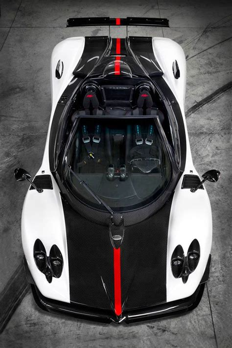 2009 pagani zonda cinque roadster specs review price