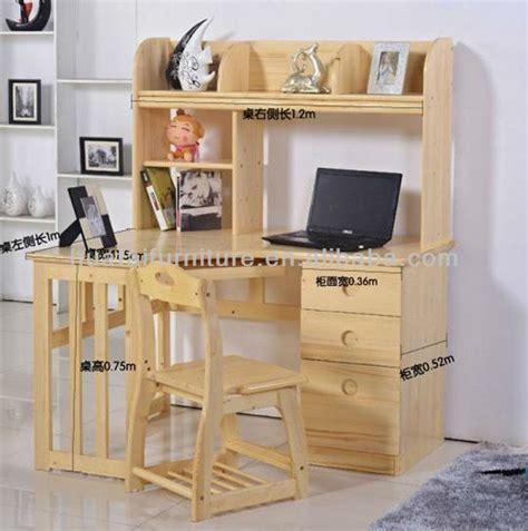 Pine Armoire Furniture Enfant Biblioth 232 Que Armoire De L Enfant Simple Bois De