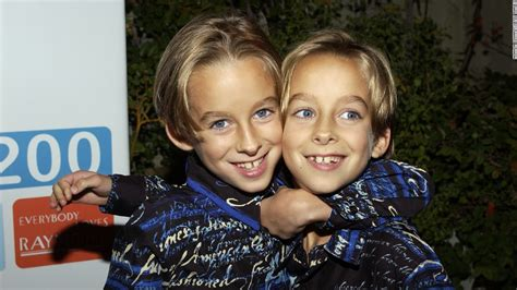 zachary singapore actor raymond child star sawyer sweeten commits suicide cnn