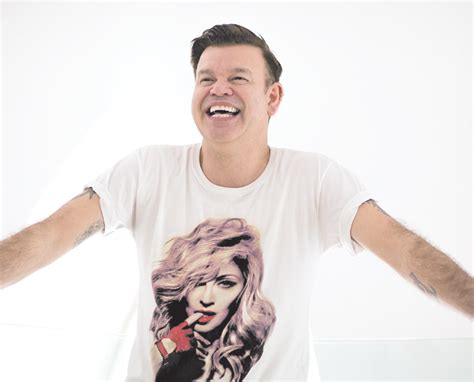 paul oakenfold remix no ordinary remix veteran dj paul oakenfold talks about