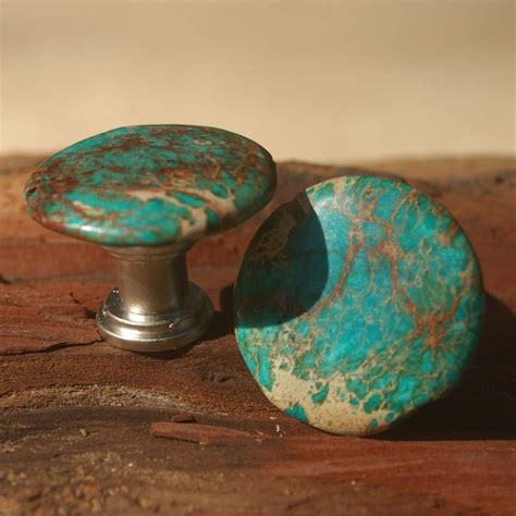 Blue Drawer Pulls by Cabinet Knobs Or Drawer Pulls Blue Sea Sediment