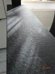 arbeitsplatte berlin k 252 chenarbeitsplatten rathenow naturstein berlin und