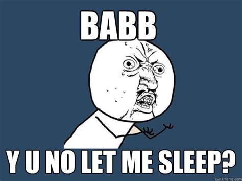 No Sleep Meme - no sleep meme www imgkid com the image kid has it