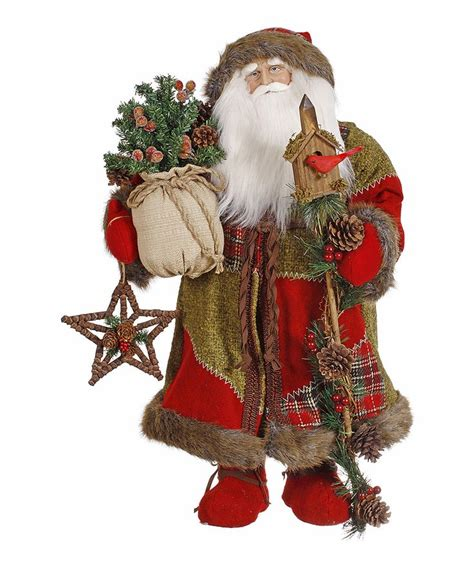 210 best old world santas images on pinterest papa noel