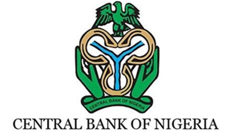 central bank of nigeria cbn encourages niger state govt to begin cashless