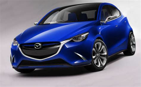 new mazda 2 2015 redesigned new mazda 2 2015 2017 2018 best cars reviews
