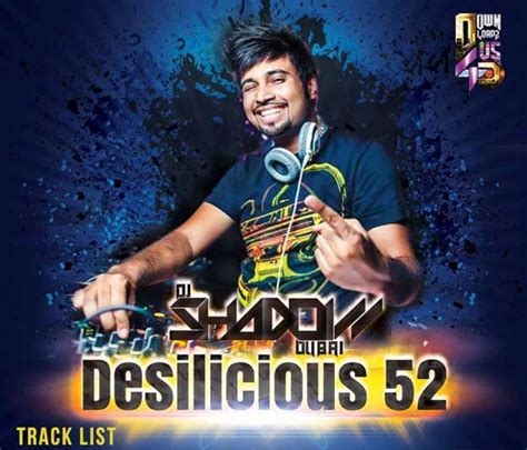 dj joel remix mp3 download desilicious 52 2014 dj shadow hindi remix mp3 song free