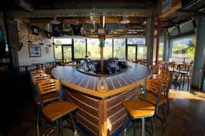 Boat Bar Boat Bar Basement