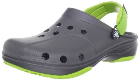 ace boating crocs navy white crocs ace boating clogs price compare