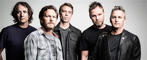 how do you become a ticketmaster verified how to get pearl jam tickets ticket crusader