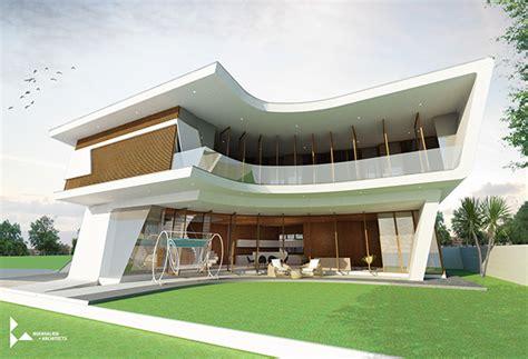 philippine architectural designs houses modern architectural design house philippines