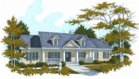 home designer pro cape cod cape cod house plans professional builder house plans mountain home plans cape cod airm bg