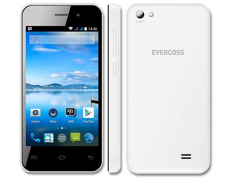 Hp Iphone 5 Hari Ini trending hari ini review evercoss a7e iphone 5c versi android