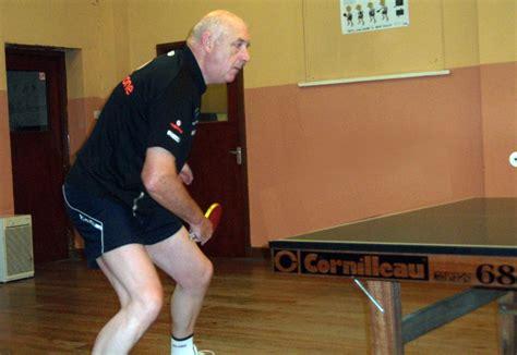 Coles Table Tennis by Newseasonpractise Colebridge Table Tennis Club