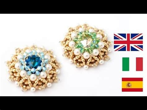 youtube saturns pattern 528 best images about youtube beading tutorials on pinterest