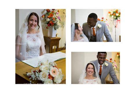Storybook Wedding Albums Uk by Reellifephotos Wedding Photography