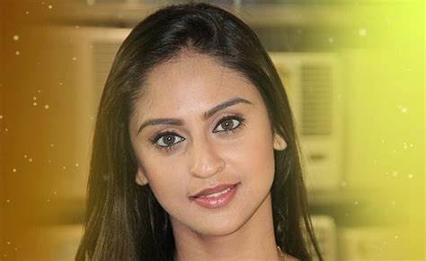 vire actress list top 10 most beautiful indian tv serial actresses 2017