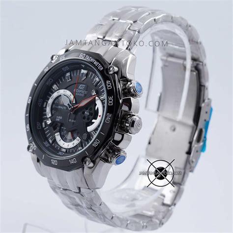 Harga Jam Tangan Sport Merk Casio harga sarap jam tangan edifice ef 550d 1av sport