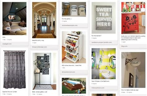 Home Design Buzzwords | best vintage industrial style trends images on pinterest top 10 modern interior design trends